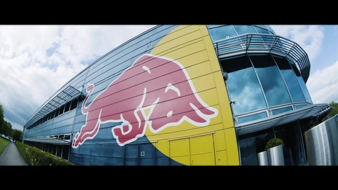 Thumbnail for entry Aston Martin Red Bull Racing is Driving the Speed of Innovation with IBM