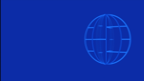 Thumbnail for entry KB Kookmin Bank - Transforming into a Digital Enterprise