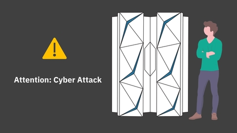 Thumbnail for entry How can you ensure your z/OS network traffic is properly protected? zERT has the answer!