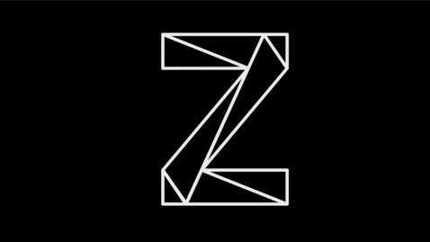 Thumbnail for entry Using IBM Wazi Developer for Workspaces