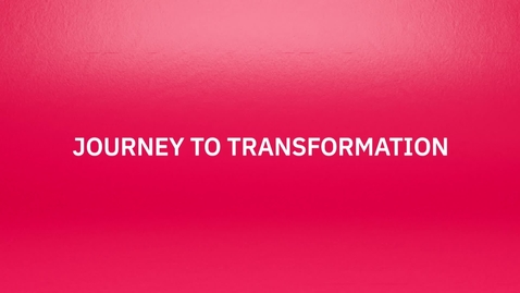 Thumbnail for entry Japan Airlines: Achieving transformation through cloud with IBM
