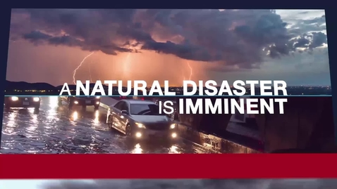 Thumbnail for entry IBM Resiliency Communications as a Service Overview Video (1 min)