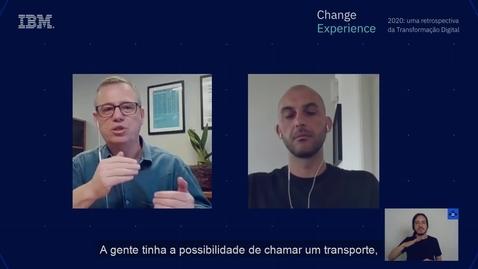 Thumbnail for entry Fleury. Jornada de Transformação Digital. Change Experience 4