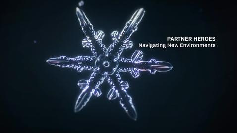 Thumbnail for entry Kivuto & IBM – Navigating New Environments in Education