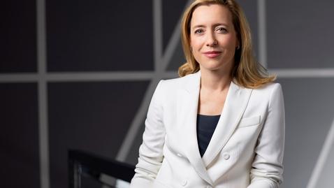 Thumbnail for entry Daimler + IBM: Mit Watson Assistant die Kundenerfahrung vorantreiben