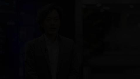Thumbnail for entry 「失敗しない」クラウド活用のDXシリーズ#8 マイクロサービス編