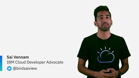 Thumbnail for entry Advantages of Managed Kubernetes