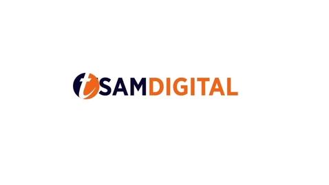 Thumbnail for entry TSAM Digital - Addressing regulatory priorities operational resilience and governance