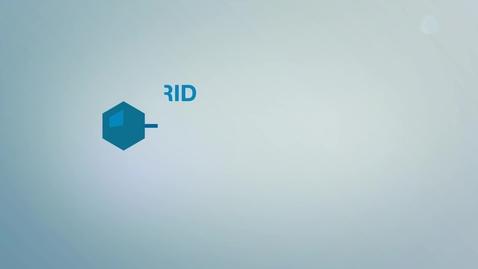 Thumbnail for entry Fingrid