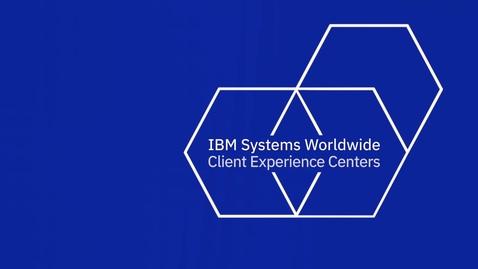 Thumbnail for entry Edge Computing | IBM