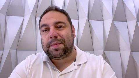 Thumbnail for entry IBM e Digisystem: conheça os benefícios da parceria