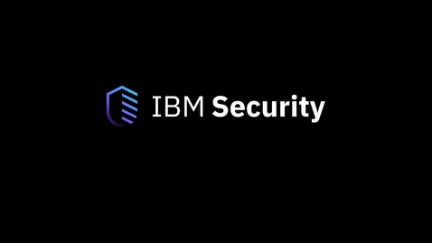 Thumbnail for entry IBM Security Gesundheitswesen Video