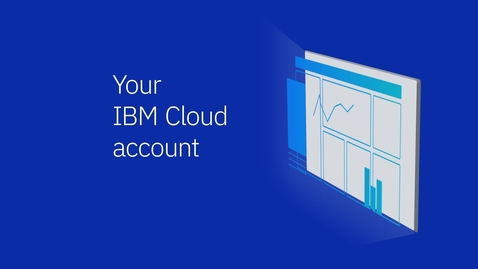 Thumbnail for entry IBM Cloud Hyper Protect Crypto Service Explainer