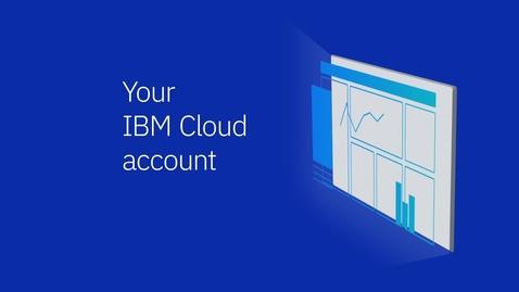 Thumbnail for entry IBM Cloud Enterprises