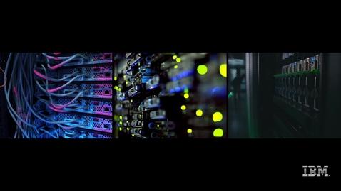 Thumbnail for entry IBM Bare Metal Servers - Classic vs. VPC Infrastructure Explainer Video