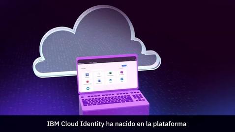 Thumbnail for entry Demo de IBM Cloud Identity