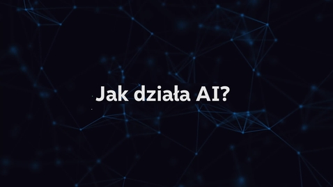 Thumbnail for entry From Here to AI: What is AI?- Polish