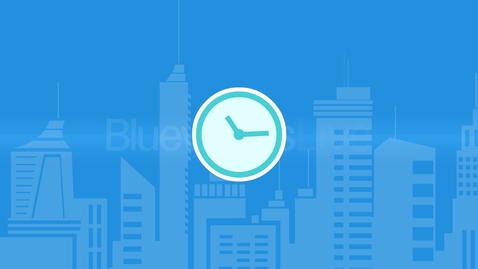 Thumbnail for entry Blueworks Live 100: Creating Your First Discovery Map in IBM Blueworks Live