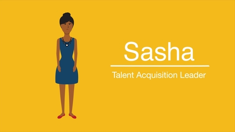 Thumbnail for entry Make workforce decisions easier with IBM Watson Recruitment