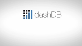 RSG Media Leverages dashDB and Cloudant, serving up insights to its media industry customers