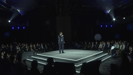 Thumbnail for entry 2018 IBM人工智能与数字化重塑行动日- 朱翊