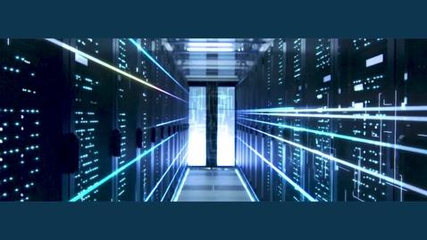 Thumbnail for entry Lançamento IBM Cloud Multizone Region