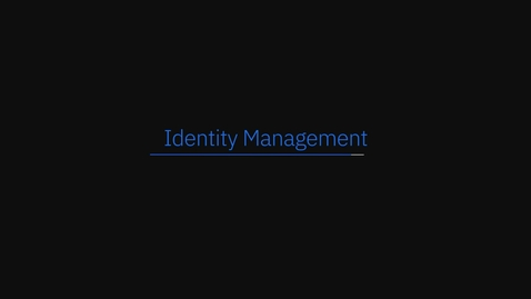 Thumbnail for entry MaaS360 Interactive Product Tour - Video Ch 4.4_14