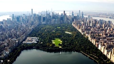 Thumbnail for entry 智慧建筑_IBM Global Real Estate Group Talks TRIRIGA_zhCN_Subtitle