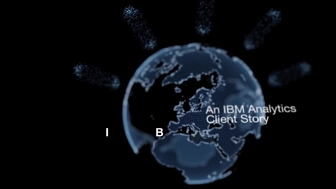 Thumbnail for entry Pebble Beach社の IBM Planning Analytics を活用したショッピング体験の構築