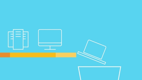 Thumbnail for entry IBM Services: Device Health with Watson   IBM