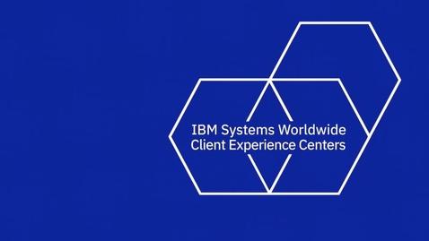 Thumbnail for entry Application Modernization on IBM Z