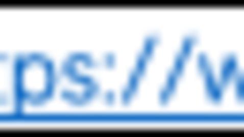 Thumbnail for entry Watson Natural Language Processing 演示