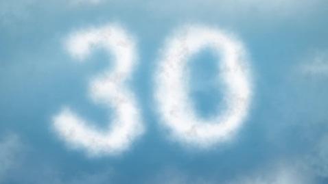 Thumbnail for entry IBM Cloud Platform - Cloud en 30