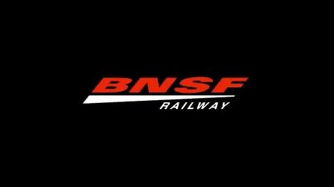 Thumbnail for entry IBM Big Data Solutions power BNSF Railways
