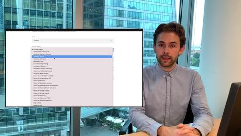 Thumbnail for entry Регистрация в IBM Academic Initiative для образовательных организаций-участников программы