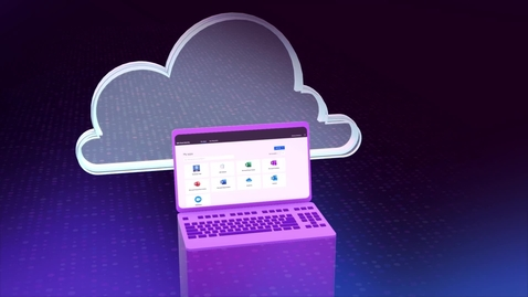 Thumbnail for entry IBM Cloud Identity Demo: Provisioning and Access Requests