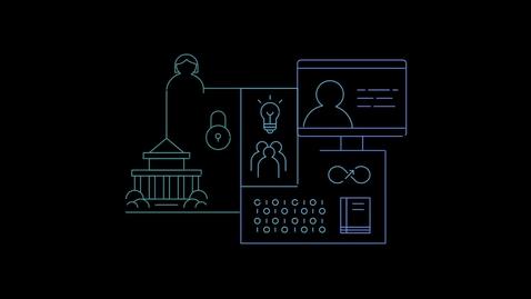 Thumbnail for entry IBM TechU 2021 virtual edition - IBM Garage for Systems