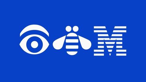 Thumbnail for entry Questa è IBM Italia
