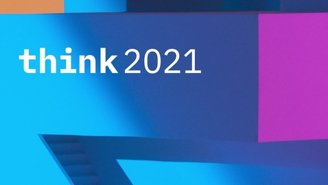 Thumbnail for entry Sustainability as a business imperative: theCUBE at Think 2021