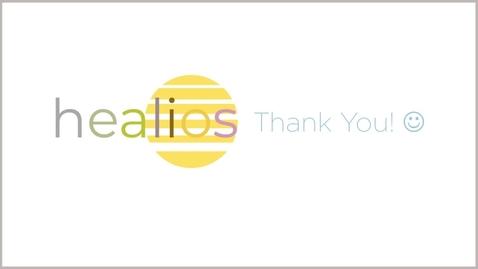 Thumbnail for entry Healios