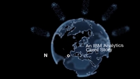 Thumbnail for entry 北欧联合银行 - 通过IBM Analytics高效控制数据服务器环境