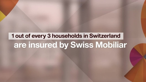 Thumbnail for entry IBM DB2 Analytics Accelerator helps Swiss Mobiliar run queries 100x faster
