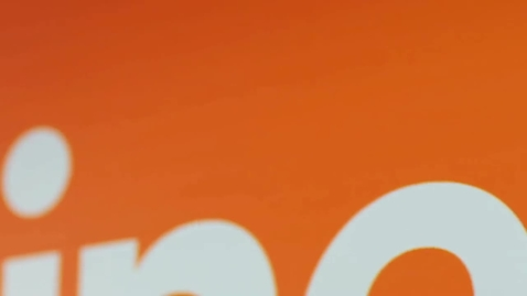 Thumbnail for entry Tangerine Bank uses IBM to enhance customers mobile experience