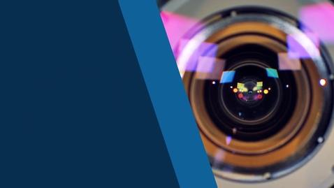Thumbnail for entry I+D Honda revoluciona el desarrollo de automóviles con IBM Watson