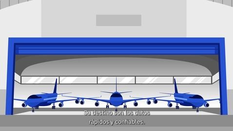 Thumbnail for entry IBM Storwize V5000
