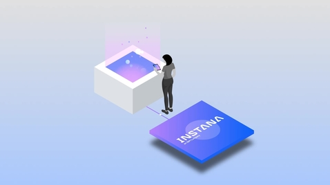 Thumbnail for entry IBM Observability by Instana