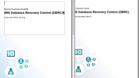 Thumbnail for entry Unit 5: Log Data Sets, Lab 3 Solution