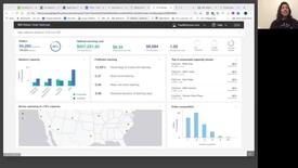 Thumbnail for entry IBM at NRF 2019: Optimized Fulfillment