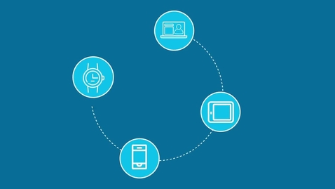 Learn about IBM Managed Mobility Services