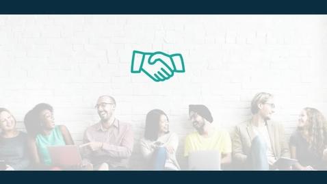 Thumbnail for entry IBM Customer Insight for Insurance